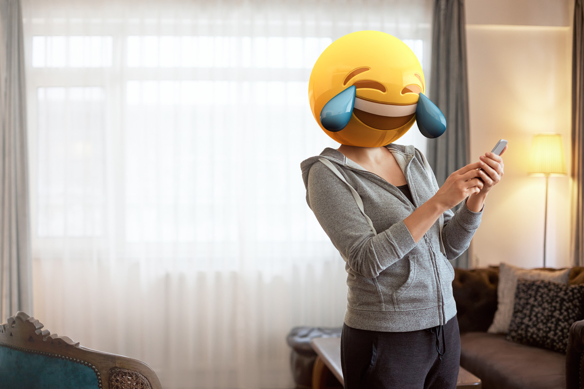 Emoji domain names: WTF?