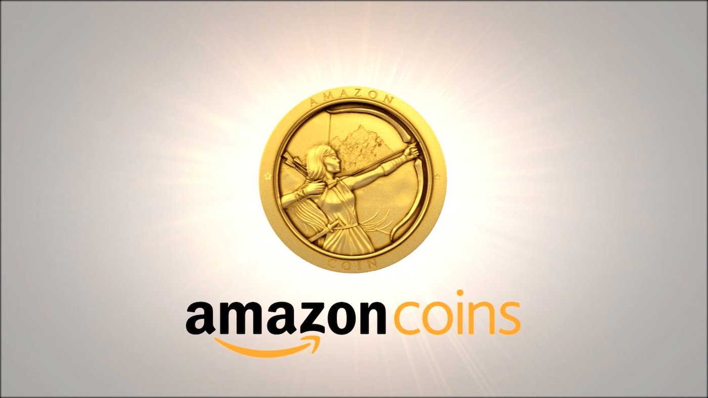 Amazon purchased 3 cryptocurrency domain names. Will Amazon launch its own Crypto?