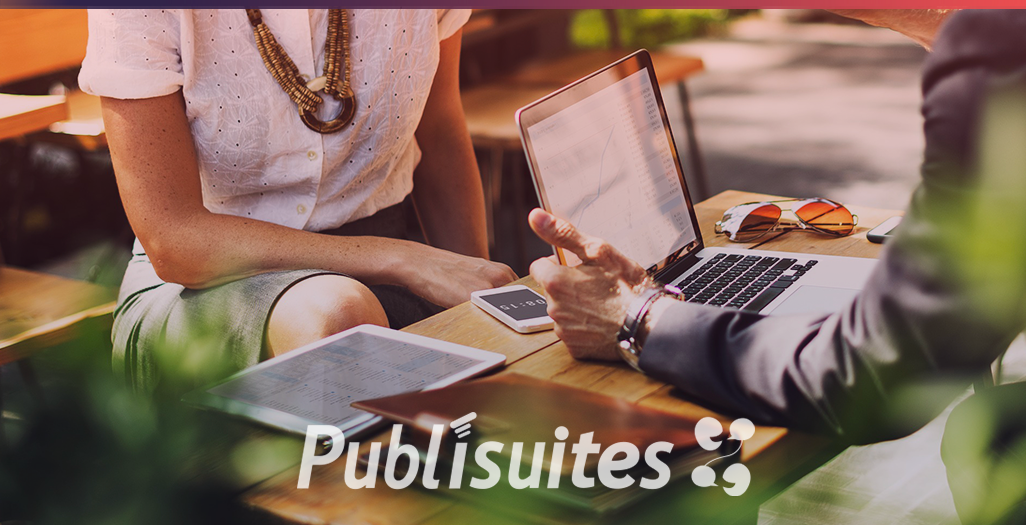 Interview with MARIO ARMENTA,  Seo expert for 10 years et founder of publisuites
